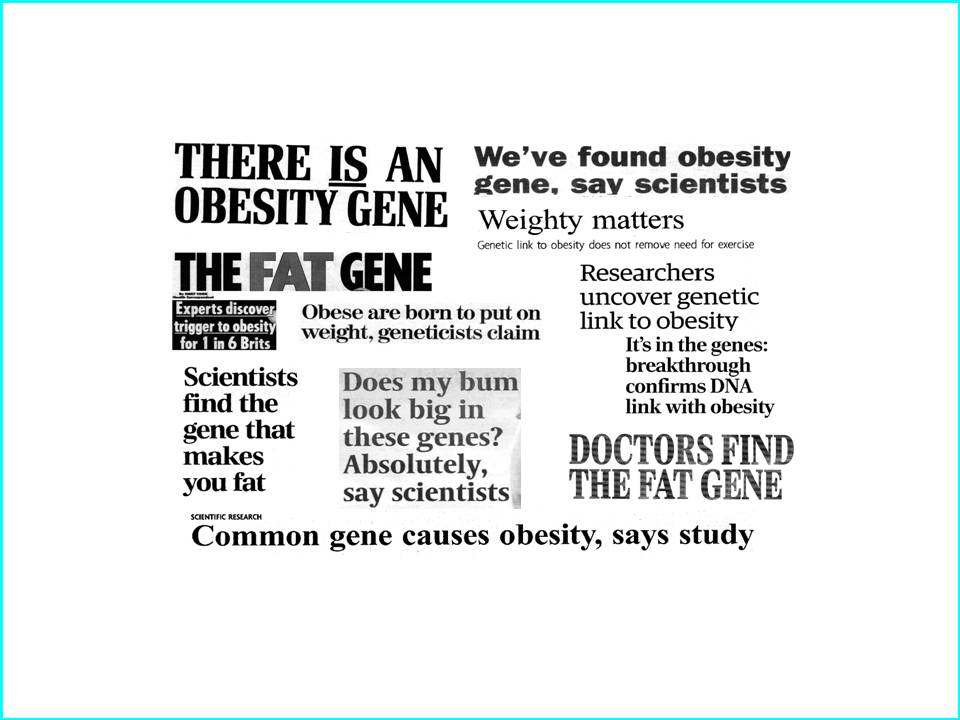 Dna based diets genetics of complex traits some people are more prone to weight gain than others and some people may find it harder to lose weight or exercise than others ccuart Gallery